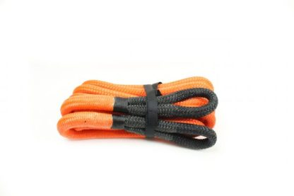 "1.25"" Kinetic Recovery Rope - Heavy Duty 46,000 lbs."