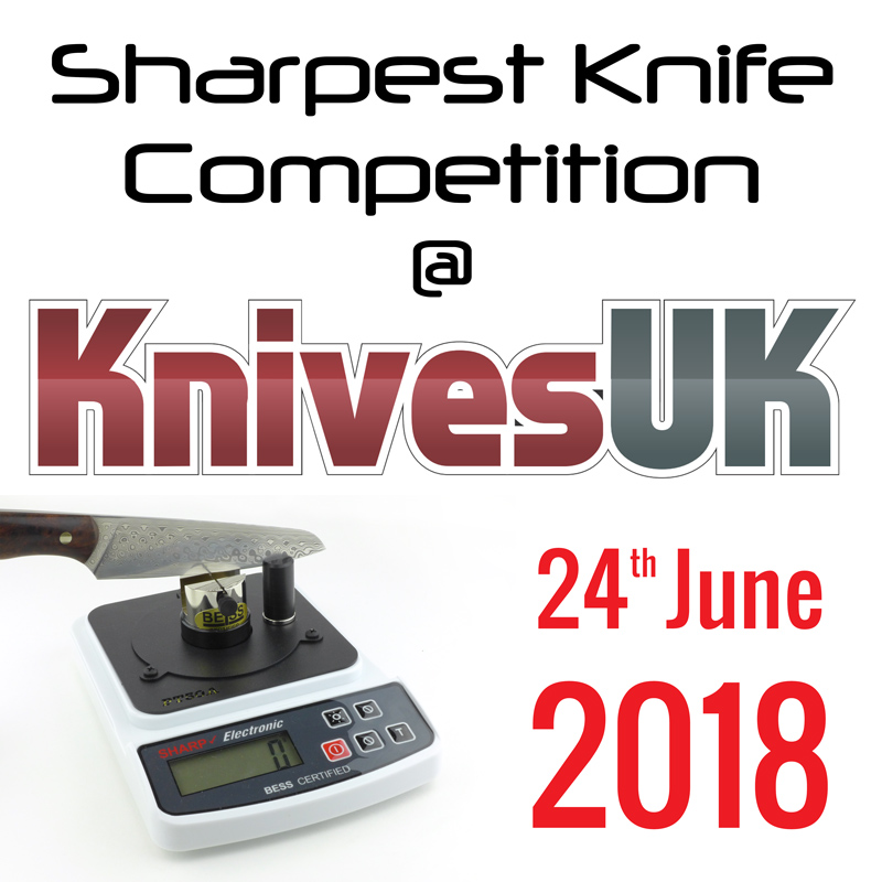 [Image: Knives-UK-Sharpest-Knife.jpg?zoom=1.5625...=241%2C138]