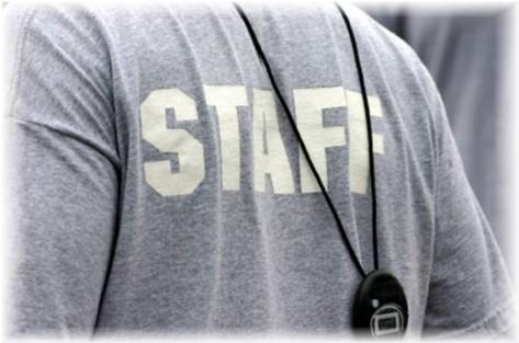 Mejores entrenadores FM 20