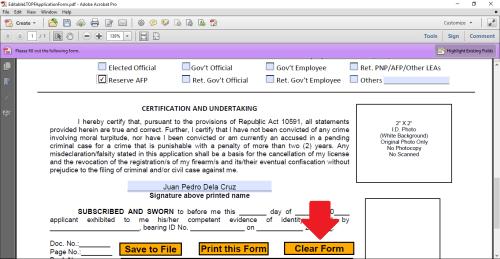 EditableLTOPF-Clear