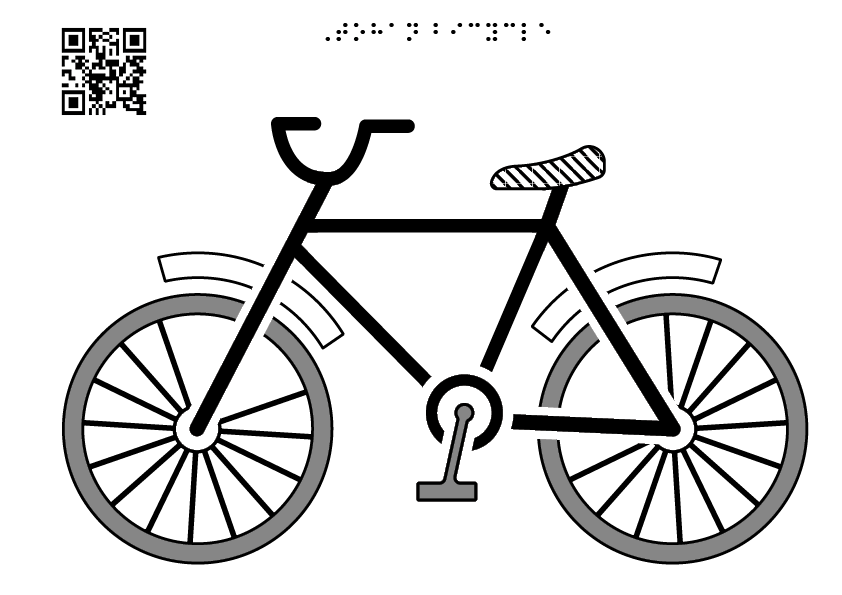 Tohan Bycicle