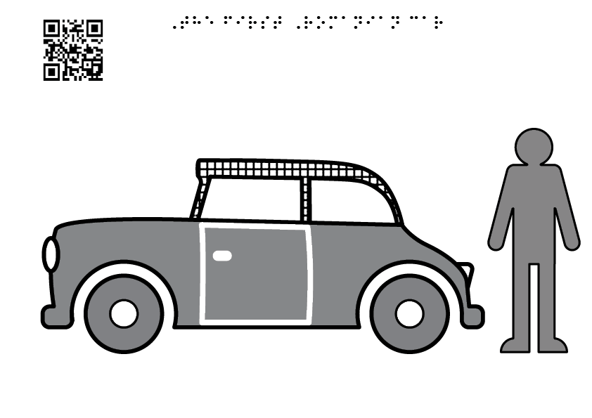first romanian automobile