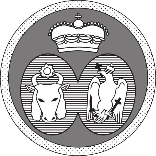 1859 – Unirea Principatelor