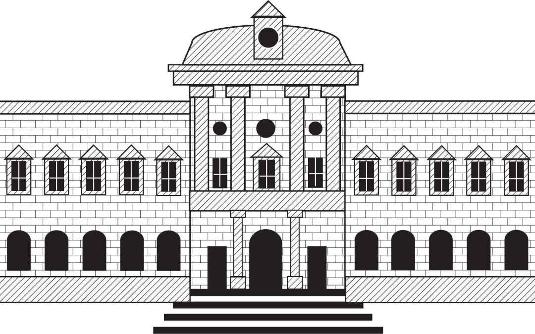 Banca Națională