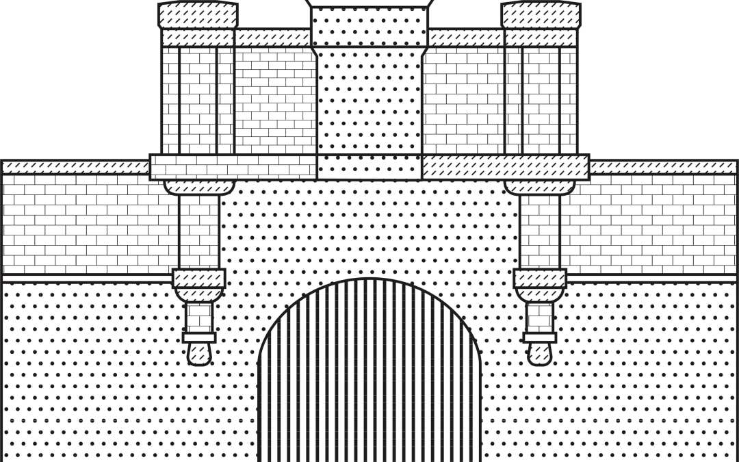 jilava fort 13