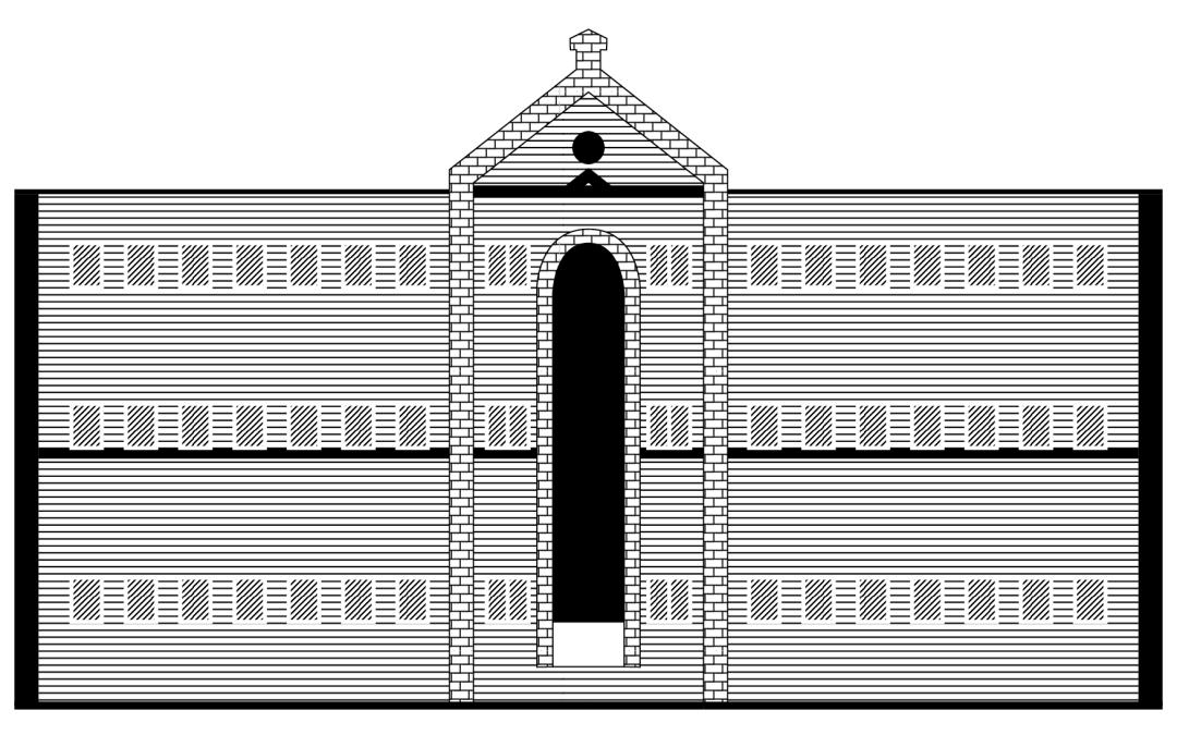 Închisoarea Sighet