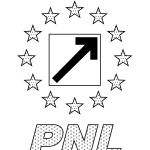 national liberal party