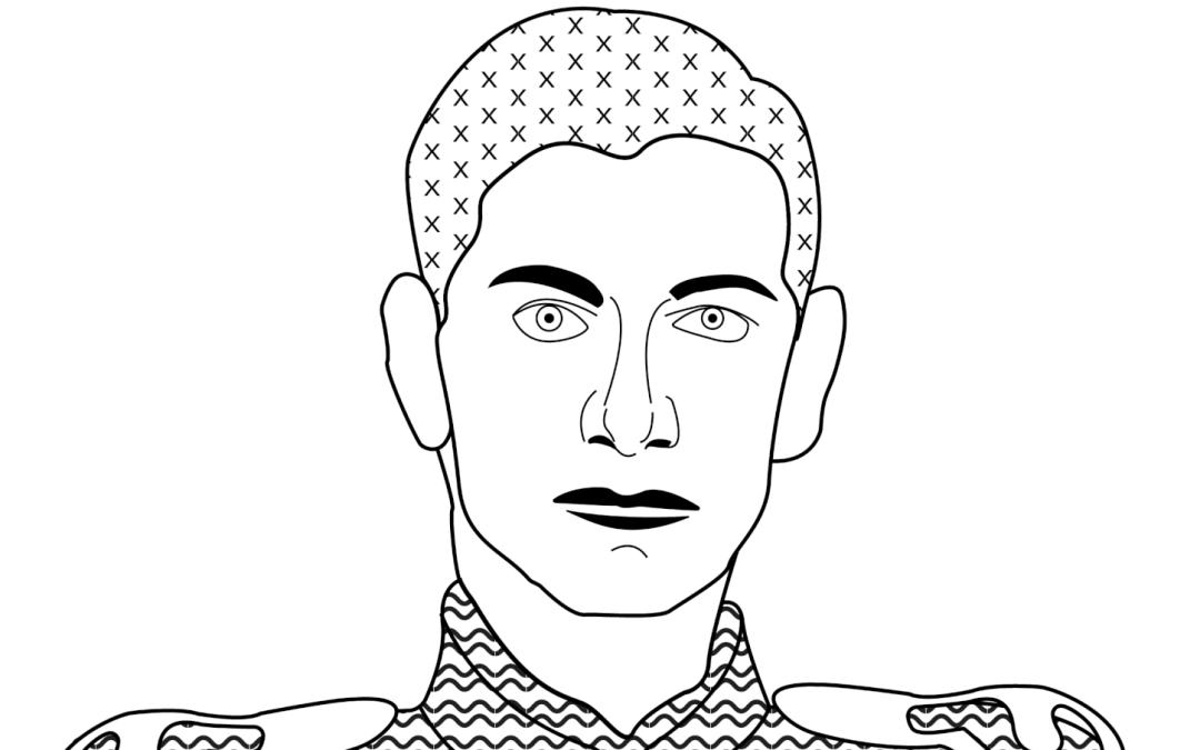 Prințul Nicolae