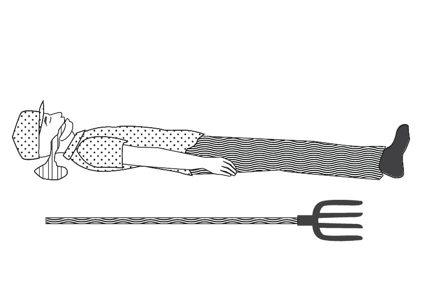Execuții sumare