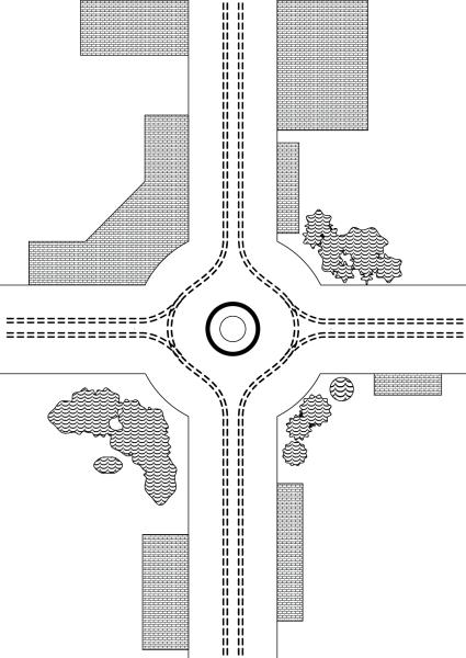 Sistematizarea satelor