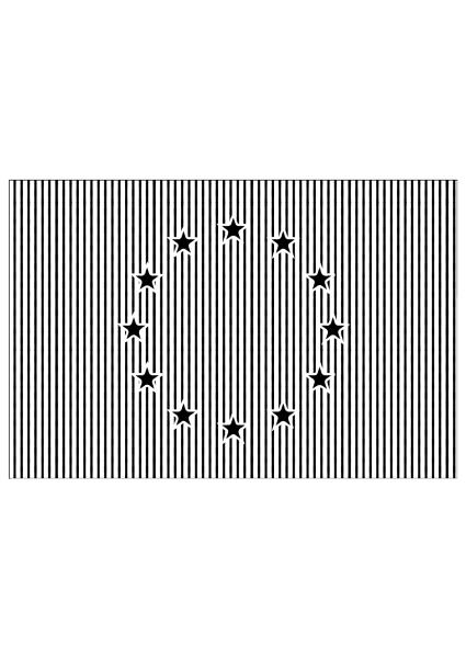 Steagul U.E.