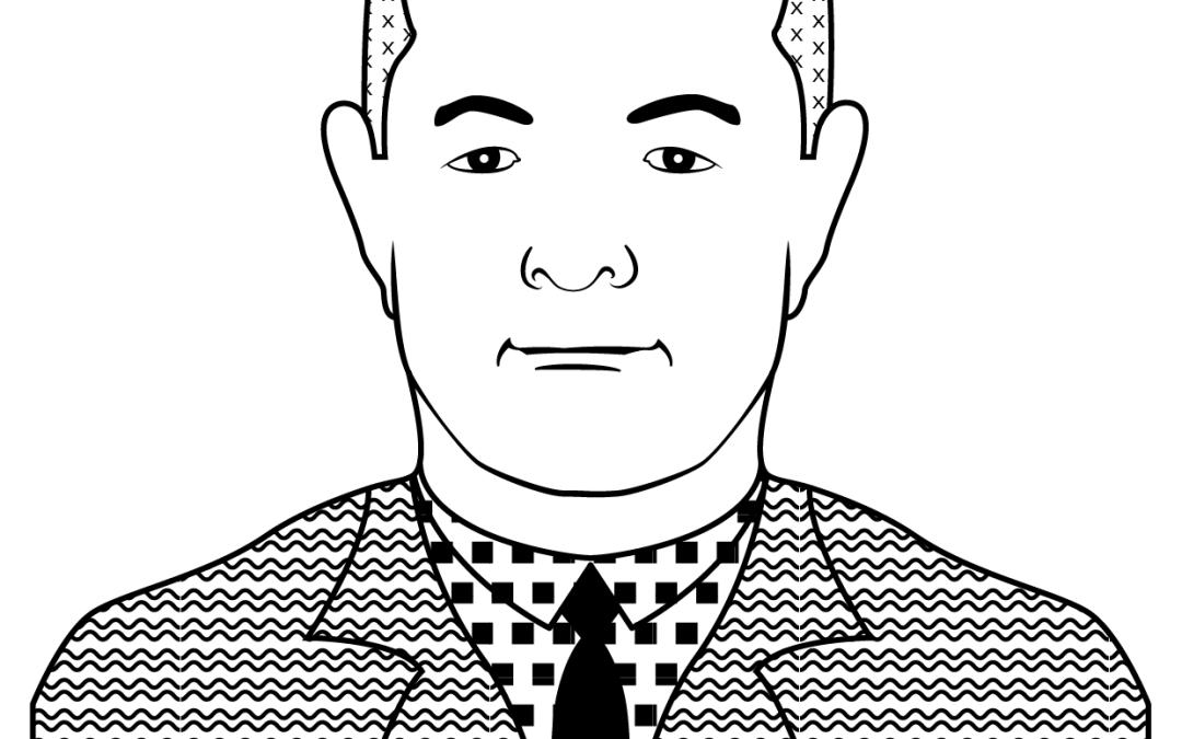 Virgil Măgureanu