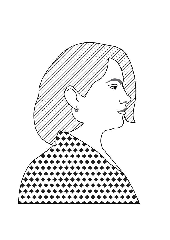Alina Moldoveanu