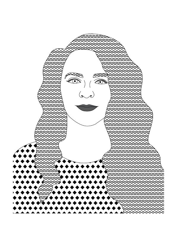 Raluca Moldovean