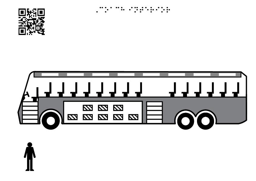 Autocar – interior