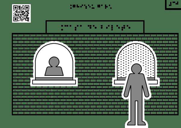 Gara de Nord – Casa de bilete