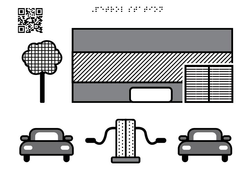 Benzinărie