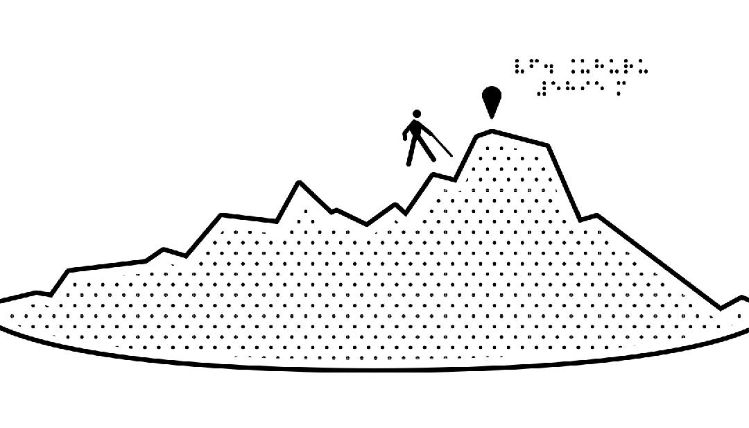 Muntele Kilimanjaro