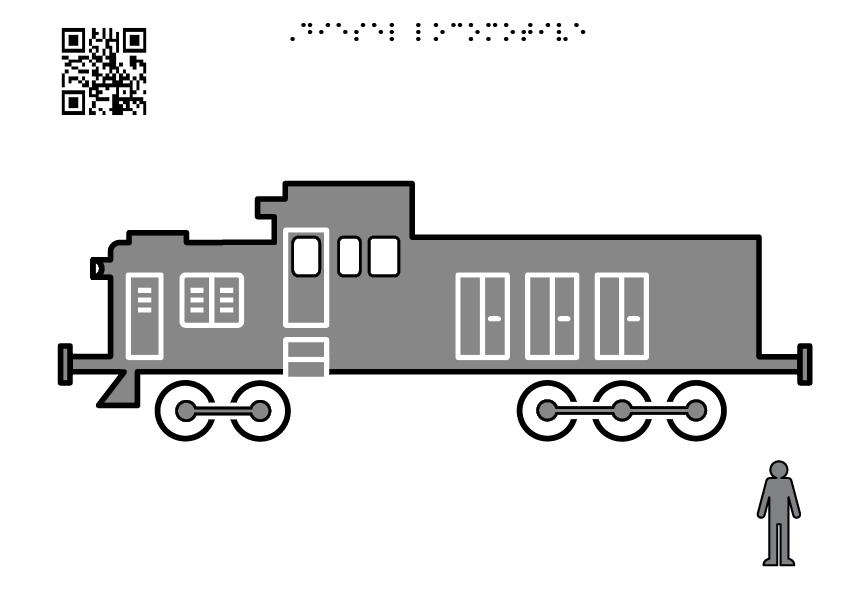 Locomotivă Diesel