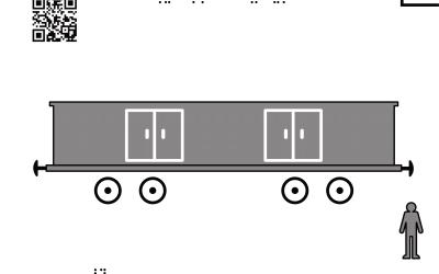Vagon de marfă