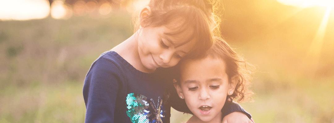 Cum îi ajută planșele tactile pe copiii nevăzători să perceapă corect lumea înconjurătoare