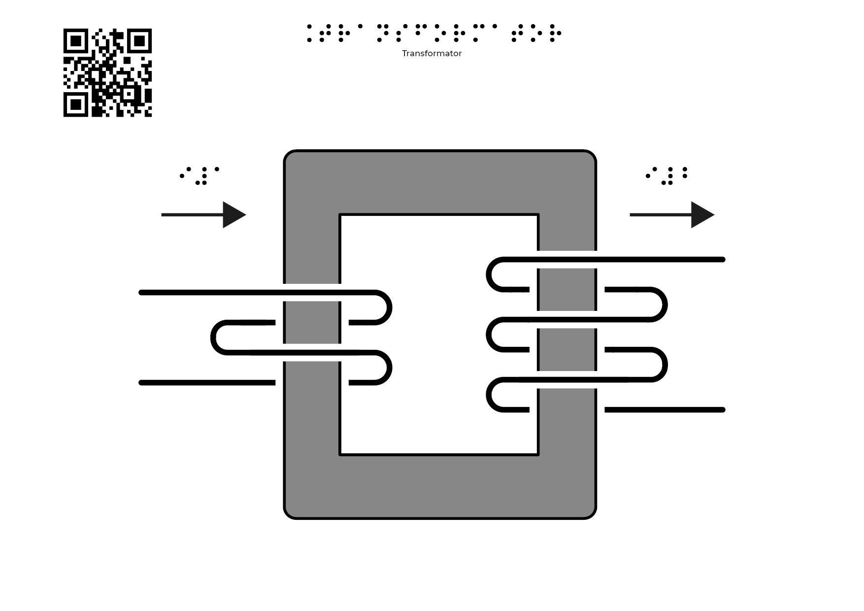 Transformator electric