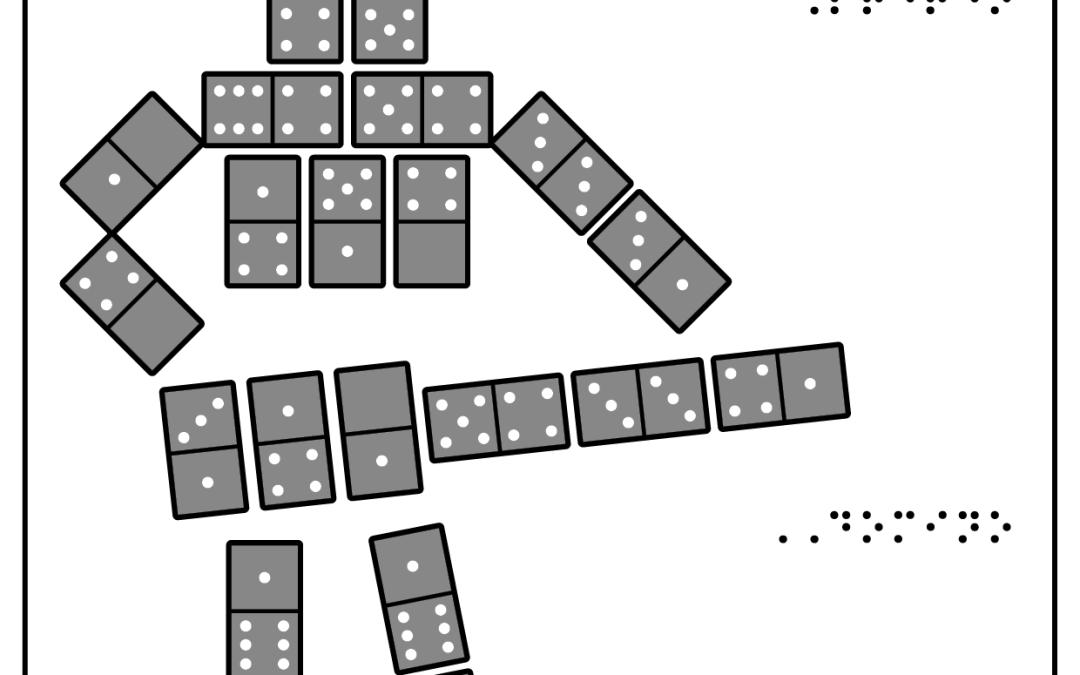 domino prefata