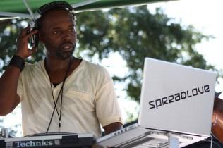 036 - DJ Kemit