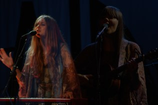 21 - First Aid Kit
