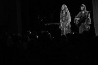 27 - First Aid Kit