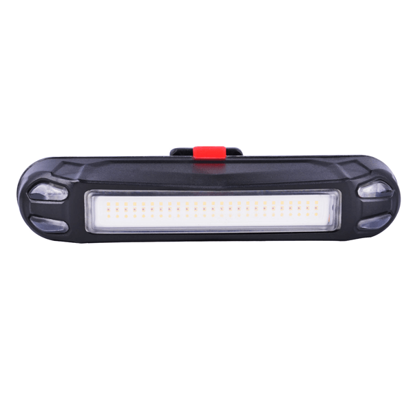 Klarus TL1 - Bicycle Tail Light