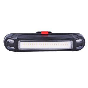 Klarus TL1 - Bicycle Tail Light