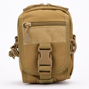 TX14 Tactical Multipurpose Smartphone Haversack