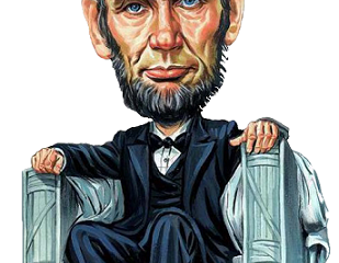 Motivational Message – Abraham Lincoln, An Example For Those Who Fail, To Win.