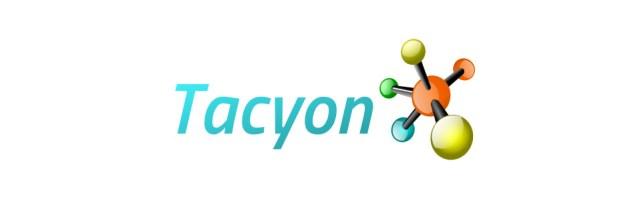 tacyon-symbol