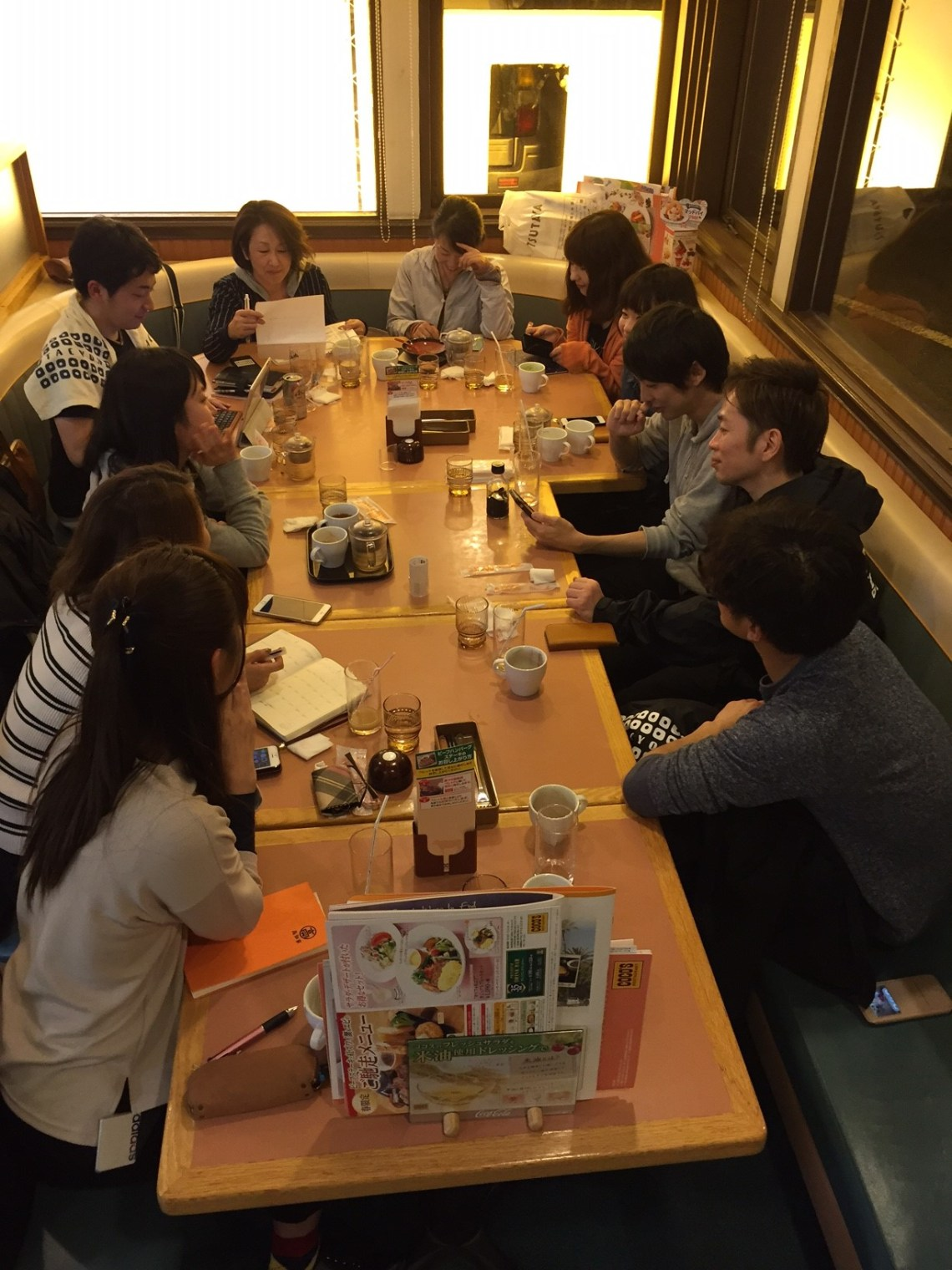 meeting3.8