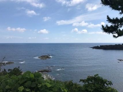 隠岐の島で気付いたこと・学んだ地域活性化のヒント