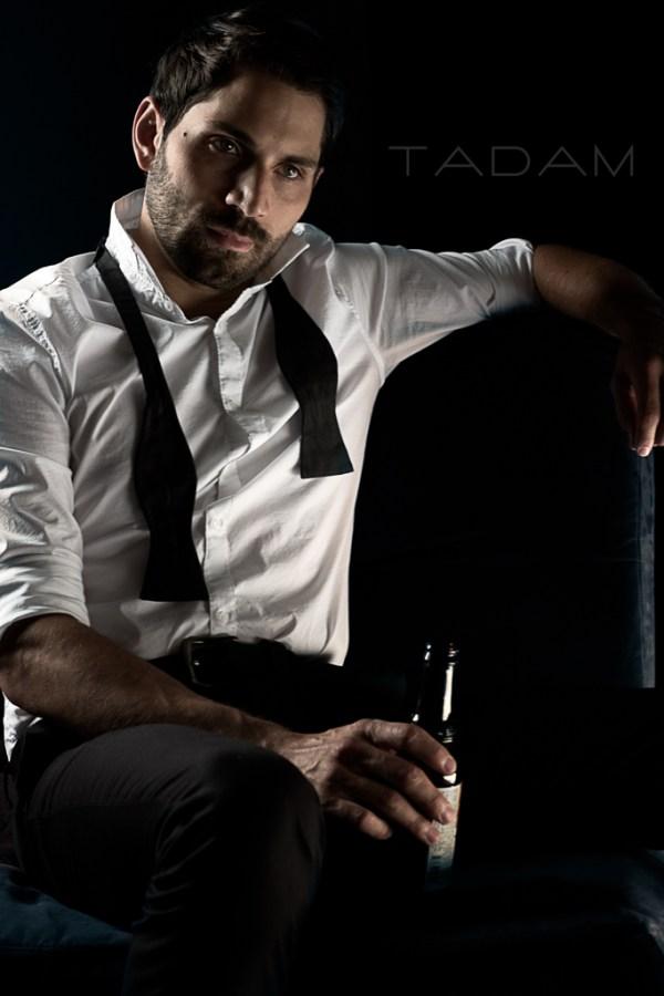 Personal Branding Male 2