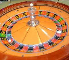 カジノで使われる手法をまとめてみた!