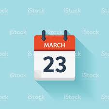 3月23日検証結果!