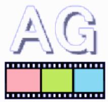 動画撮影に便利!AGデスクトップレコーダー
