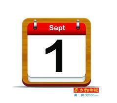 9月1日検証結果!雇用統計の結果はいかに・・・?!