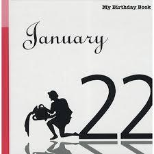 1月22日検証結果!今週の予想やっちまった感w 睡眠手法にはいる。