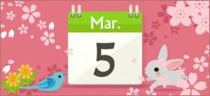 3月5日検証結果!これって悪いことなのかな?オジドル、ポンドル、ユロ円