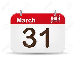 おそらく1番大切なことに気が付いた1週間(3月31日検証結果!)