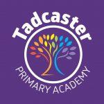 Tadcaster Academy Logo