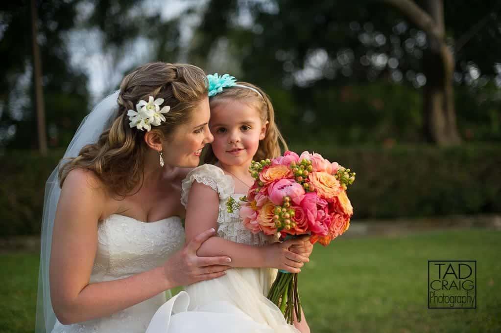 16.5Amy_Ryan_Hotel_Wailea_Wedding_Maui_Wedding_Photographer_Tad_Craig_Photography