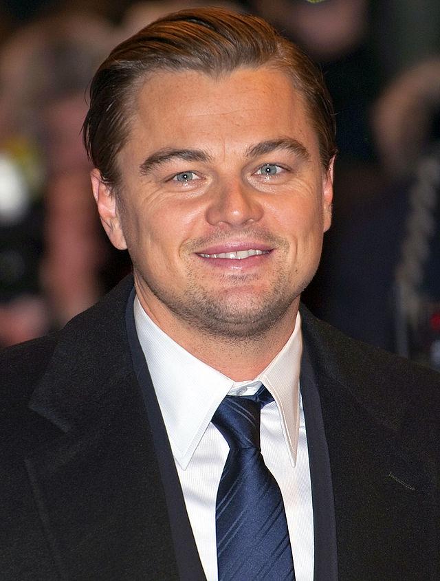 Die Reichsten Schauspieler Der Welt