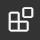 visual studio code extention mark