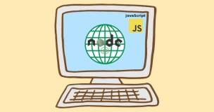 Node.js image